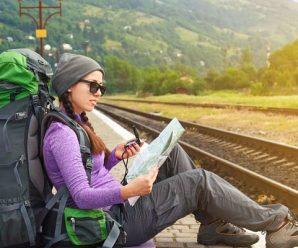 11 tips  si estas planeando irte de mochilero