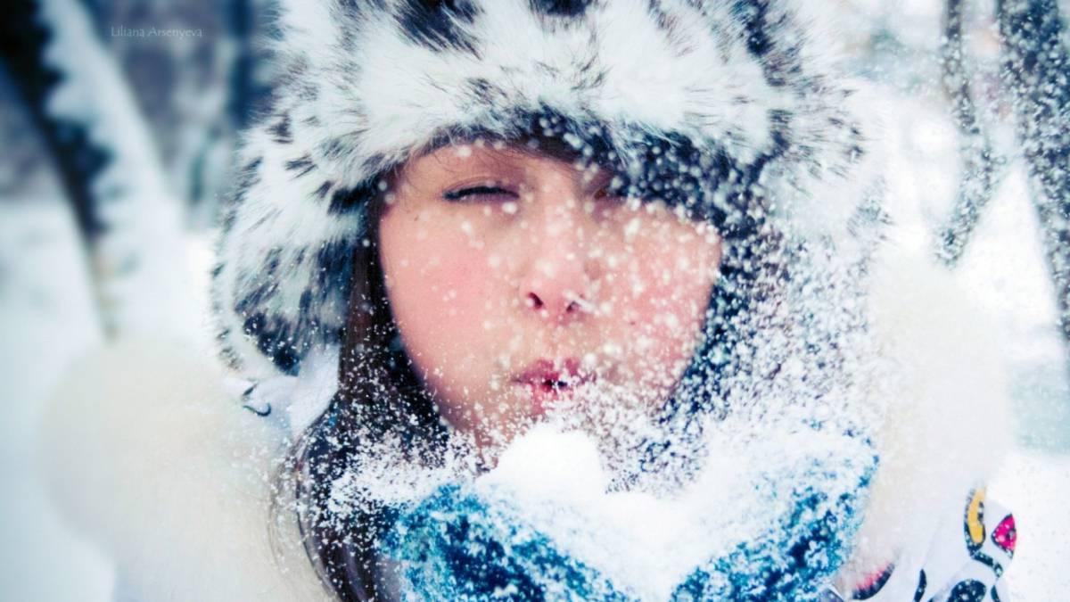 ¿Qué es el frío en la medicina china?