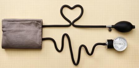 Progresan los pacientes hipertensos y sus resultados