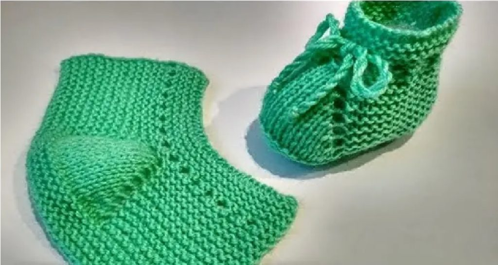 Patológico Motel Roble Zapatitos Para Bebe A Palitos Actem Madrid Com
